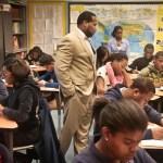 education_segregation_ap_img-jpgre