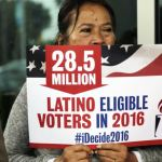 latino-voters