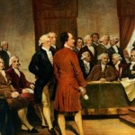 constitutional-convention-jpgre