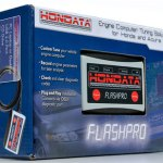 hondata-flashpro-2004-2010-acura-tsx-8