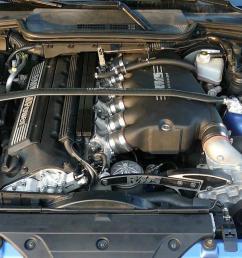 stage 3 bmw e36 euro m3 supercharger kit bmw e36 m3 engine diagram bmw e46 m3 [ 1280 x 720 Pixel ]
