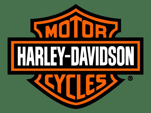 640px-Logo_Harley-Davidson