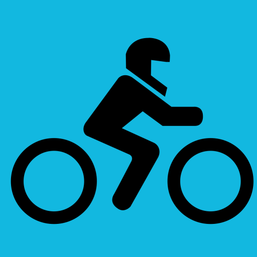 cropped-motorcycle_icon_blue.png