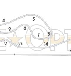 scion tc harness bar furthermore 2005 scion xa suspension diagram html also 2006 [ 2000 x 802 Pixel ]