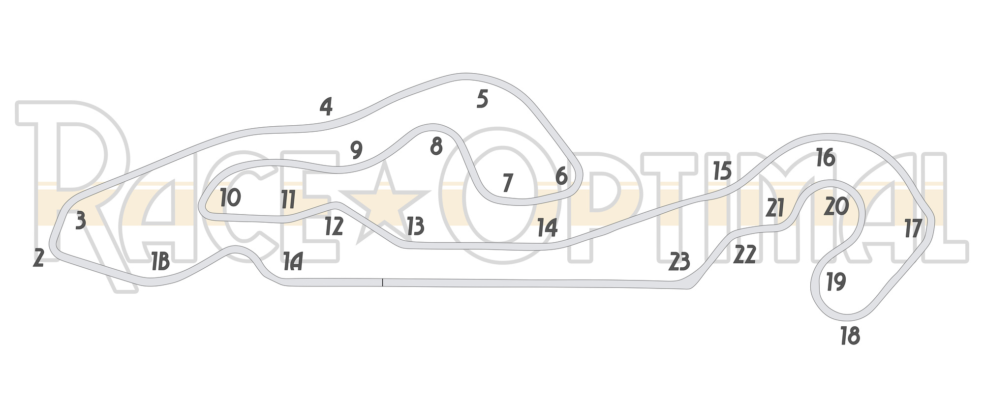 hight resolution of scion tc harness bar furthermore 2005 scion xa suspension diagram html also 2006