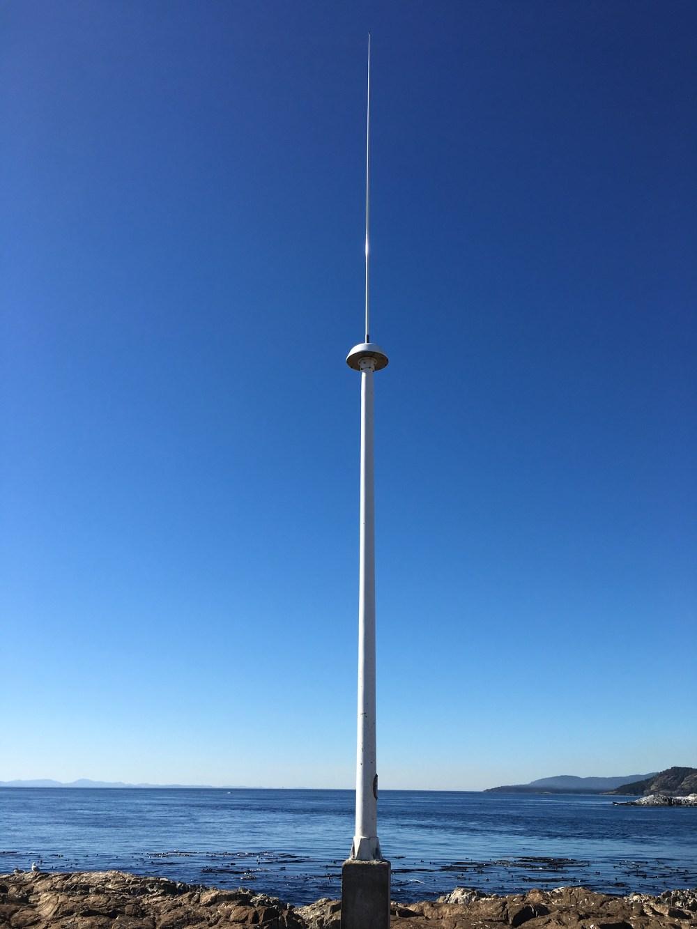 medium resolution of codar antenna