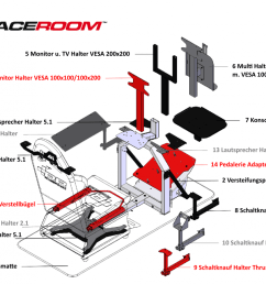 slim ps2 wiring diagram schematic diagrams source logitech momo pedal wiring diagram [ 1200 x 898 Pixel ]