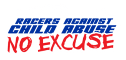 Racers Against Child Abuse