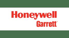 HoneywellGarrett