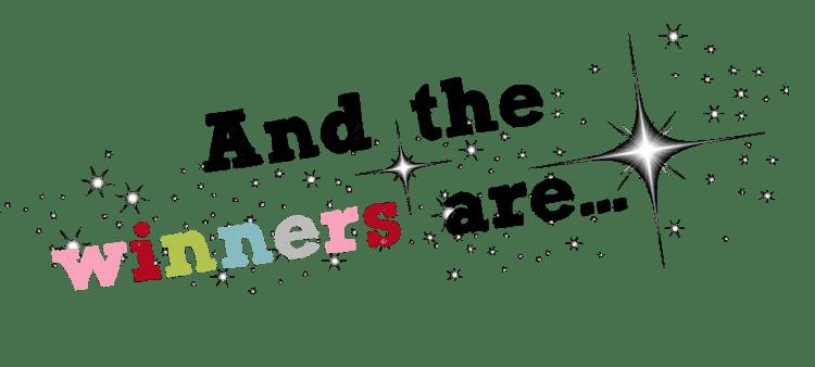 Prijswinnaars 2017 editie Racesport.nl support actie