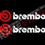 Bremboweb