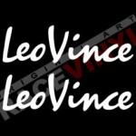 Leovince web