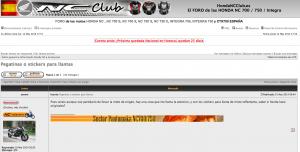 Captura de pantalla 2014-05-12 a la(s) 18.55.29