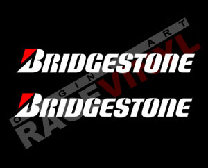 Bridgestone web