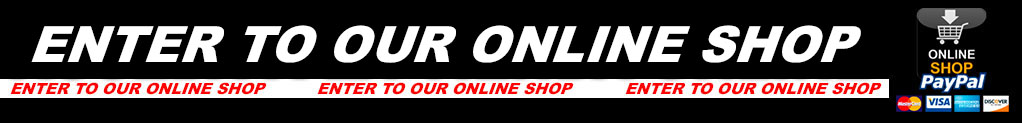 enter to our online shop