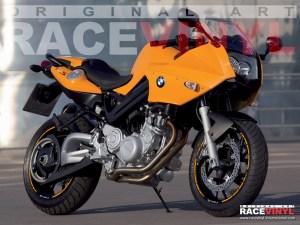Wallpaper-02-BMW-F-800-S-F800S-adhesivo-pegatina-vinilo-llanta-rueda-moto-sticker-vinyl-rim-stripe.jpg
