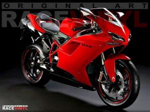 Racevinyl-Ducati-848-EVO-rojo-Custom-Tuning-Pegatina-llanta-moto-adhesivo-vinilo-sticker-stripe-rim-wheel-vinyl-race-logo.jpg