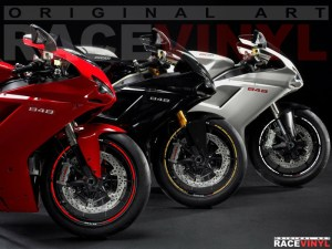 Racevinyl-Ducati-848-EVO-wallpaper-Custom-Tuning-Pegatina-llanta-moto-adhesivo-vinilo-sticker-stripe-rim-wheel-vinyl-race-logo.jpg