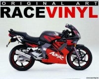 Racevinyl-01-Honda-NSR-125-250-R-moto-llanta-rueda-kit-banda-vinilo-pegatina-adhesivo-rim-sticker-stripe-vinyl-tuning-bike-motorcycle-.jpg