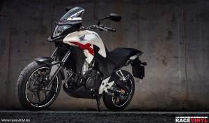Racevinyl-Honda-CB500X-vinilo-llanta-rueda-moto-adhesivo-pegatina-tuning-rim-sticker-adhesive-vinyl-wheel.jpg