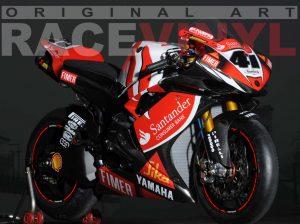 Wallpaper-03-YAMAHA-YZF-R1-1000-R-Thundercat-pegatinas-adhesivos-llanta-vinilo-rim-sticker-stripes-moto.jpg