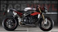 Wallpaper-01-SPEED-STREET-TRIPLE-SPEEDTRIPLE-adhesivo-pegatina-vinilo-llanta-rueda-moto-sticker-vinyl-rim-stripe.jpg