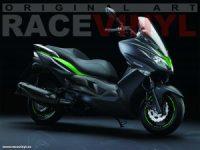 kawasaki-j-300-125-j300-j125-special-edition-wallpaper-01-vinilo-pegatina-tira-banda-adhesivo-rueda-llanta-moto-tuning-vinyl-stripe-sticker-rim-wheel-motorcycle-sxooter-racevinyl
