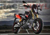 aprilia-dorsoduro-03-vinilo-pegatina-tira-banda-adhesivo-rueda-llanta-moto-tuning-vinyl-stripe-sticker-rim-wheel-motorcycle-racevinyl