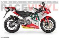 aprilia-rs125-rs-125-02-vinilo-pegatina-tira-banda-adhesivo-rueda-llanta-moto-tuning-vinyl-stripe-sticker-rim-wheel-motorcycle-scooter-racevinyl