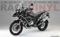 bmw-r-1200-gs-r1200gs-01-vinilo-pegatina-tira-banda-adhesivo-rueda-llanta-moto-tuning-vinyl-stripe-sticker-rim-wheel-motorcycle-racevinyl