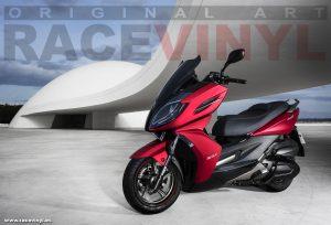 kymco-k-xct-125-i-300-i-abs-wallpaper-02-vinilo-pegatina-tira-banda-adhesivo-rueda-llanta-moto-tuning-vinyl-stripe-sticker-rim-wheel-motorcycle-sxooter-racevinyl
