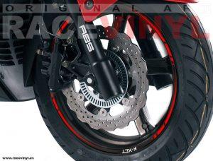 kymco-k-xct-125-i-300-i-abs-wallpaper-03-vinilo-pegatina-tira-banda-adhesivo-rueda-llanta-moto-tuning-vinyl-stripe-sticker-rim-wheel-motorcycle-sxooter-racevinyl