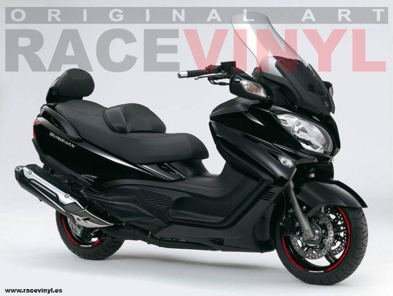 suzuki-burgman-125-200-400-650-executive-wallpaper-03-vinilo-pegatina-tira-banda-adhesivo-rueda-llanta-moto-tuning-vinyl-stripe-sticker-rim-wheel-motorcycle-scooter-racevinyl
