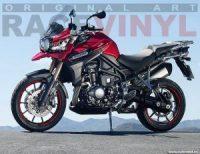 triumph-explorer-01-vinilo-pegatina-tira-banda-adhesivo-rueda-llanta-moto-tuning-vinyl-stripe-sticker-rim-wheel-motorcycle-racevinyl