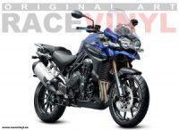 triumph-tiger-800-955-1050-xr-xrx-xrr-xc-xcx-xca-se-sport-explorer-wallpaper-02-vinilo-pegatina-tira-banda-adhesivo-rueda-llanta-moto-tuning-vinyl-stripe-sticker-rim-wheel-motorcycle-scooter-racevinyl