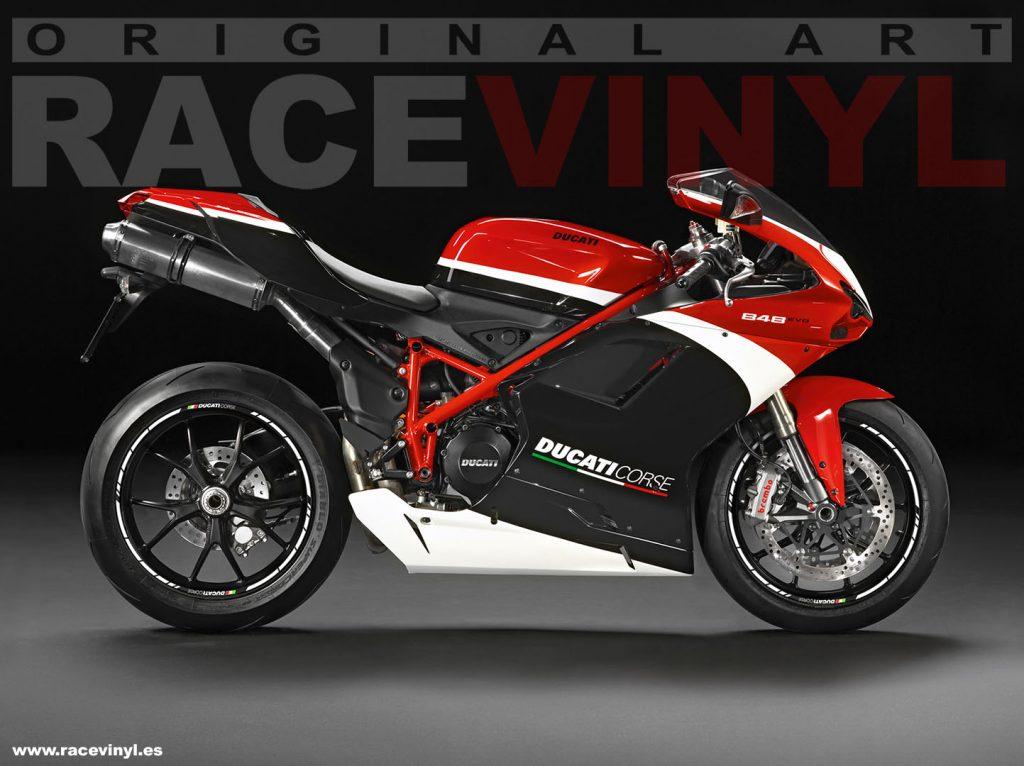 ducati-corse-01-vinilo-pegatina-tira-banda-adhesivo-rueda-llanta-moto-tuning-vinyl-stripe-sticker-rim-wheel-motorcycle-scooter-racevinyl