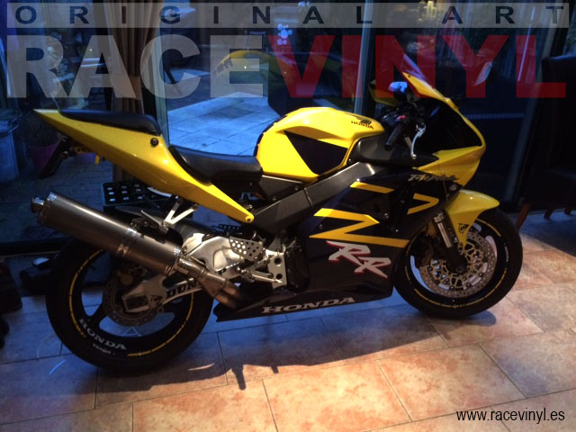 racevinyl-honda-cbr-900-rr-900rr-929-954-fireblade-pegatinas-llanta-rueda-moto-adhesivo-tira-vinilo-tuning-rim-sticker-vinyl-stripes-wheel-motorcycle-bike-custom