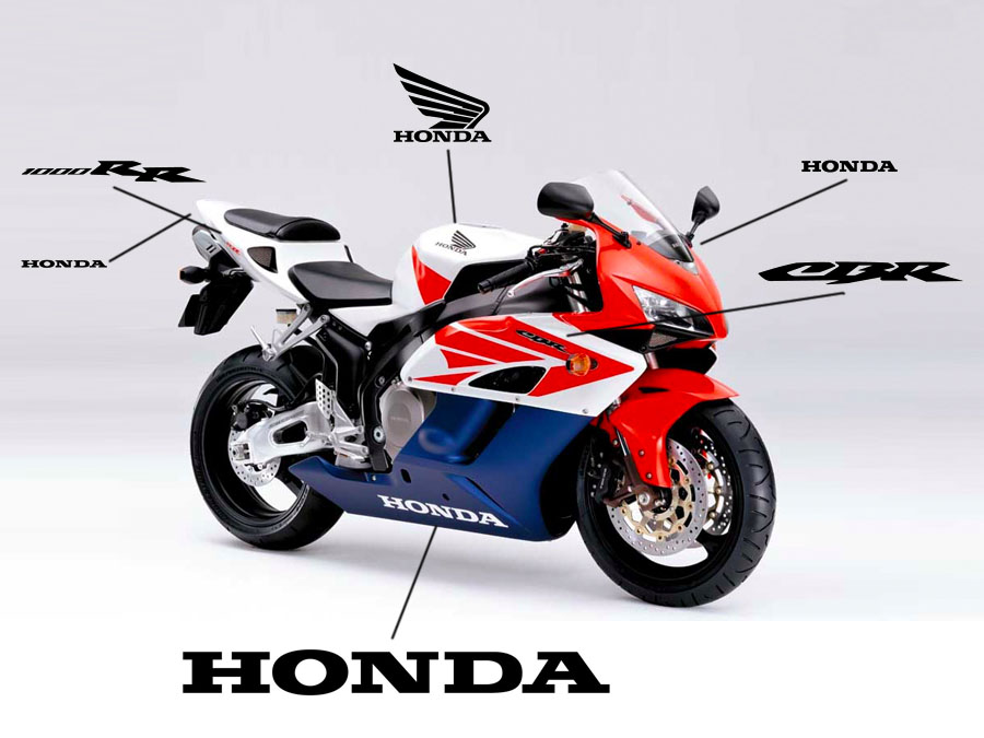 descripcion-racevinyl-logos-kit-carenado-honda-cbr-1000-rr-2004-2005-pegatina-vinilo-moto-tuning-fairing-stickers-vinyl-motorcycle