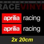aprilia_racing