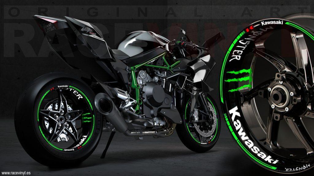 Racevinyl-kit-pro-kawasaki-01-h2r-turbo-pegatinas-adhesivos-vinilo-tiras-bandas-llanta-rueda-moto-tuning-rim-stickers-vinyl-adhesive-stripes-inner-motorcycle-bike-1024x576-1024x576