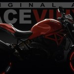 Ducati Monster pegatinas para llantas kit pro adhesivos vinilos bandas moto rim stickers stripes motorcycle wallpaper racevinyl 02