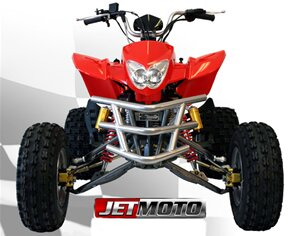 chinese atv air pressor sales jetmoto 250 sport