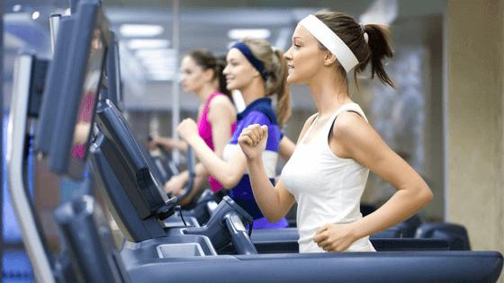 bad workout habits