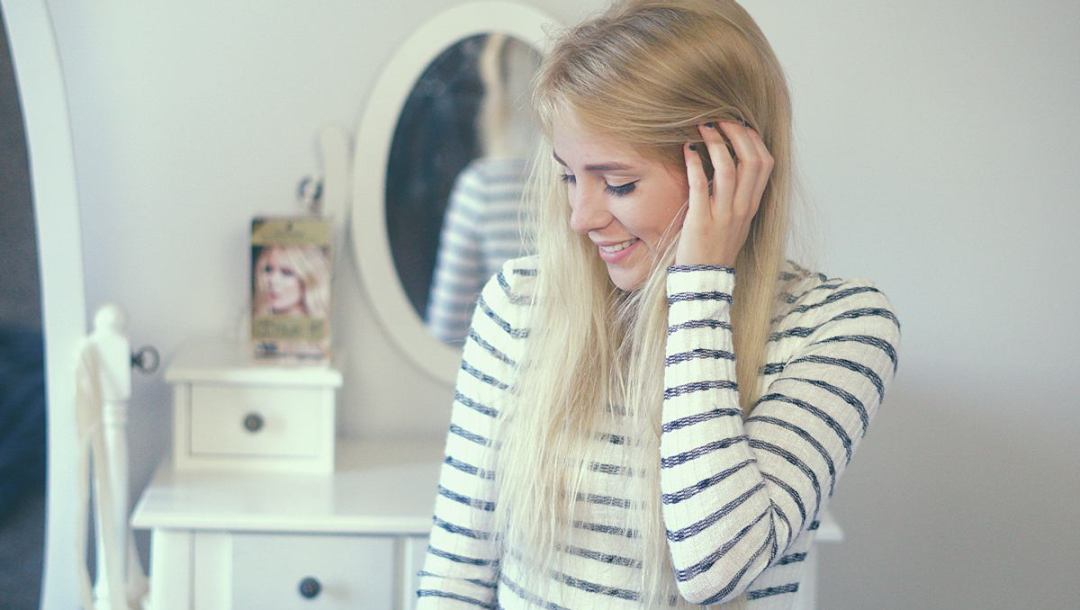 5 Fashion Tips For Fall Hair With Color Ultime Rachael Burgess