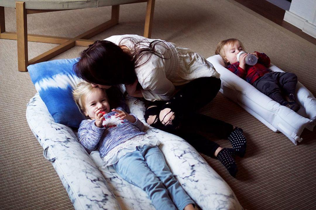 25 Things Checklist BEFORE Getting Pregnant or TTC | Rachael Burgess