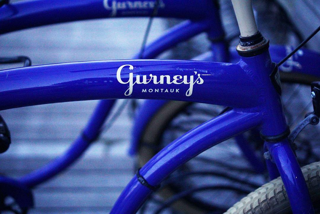 Gurney's Montauk Winter Vacation   Rachael Burgess