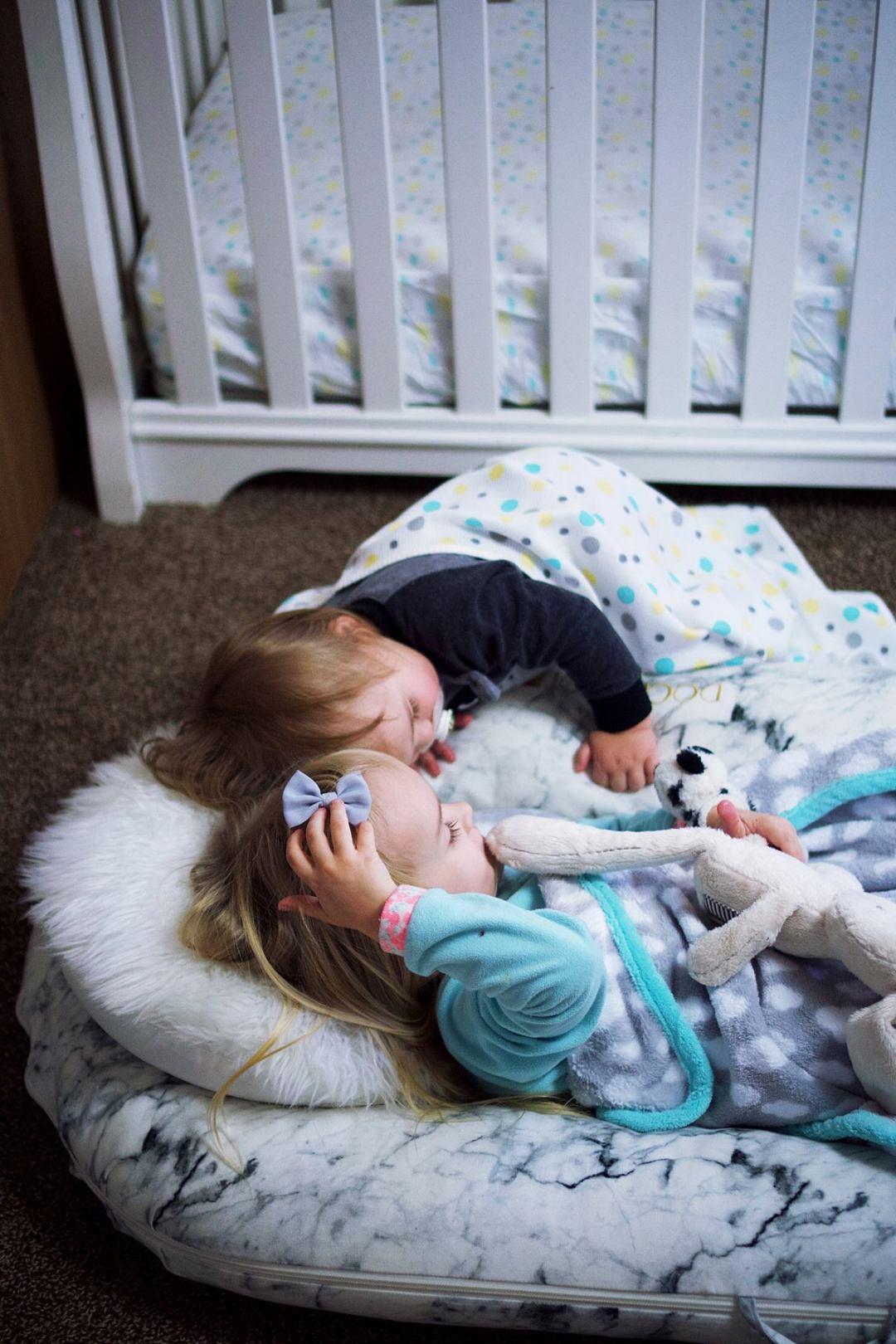 Save Money Raising Kids   Rachael Burgess