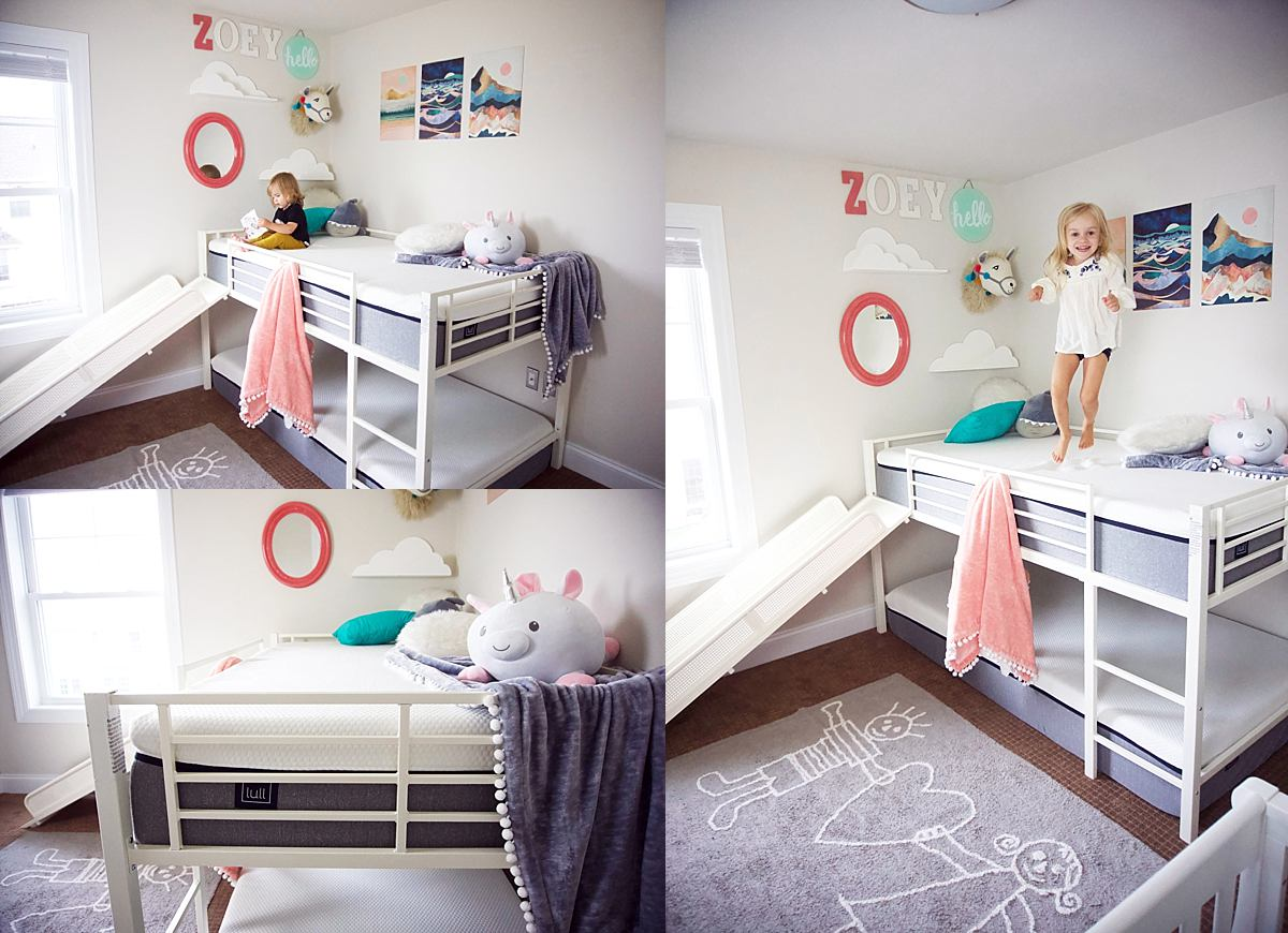 ... Ideas For Rooms With Multiples ...