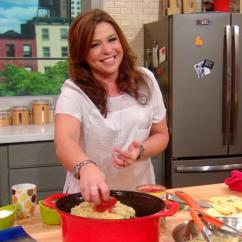Rachael Ray Kitchen 12 Inch Wide Cabinet S Money Saving Cooking Tip Show Photo Credit Aired November 29 2013