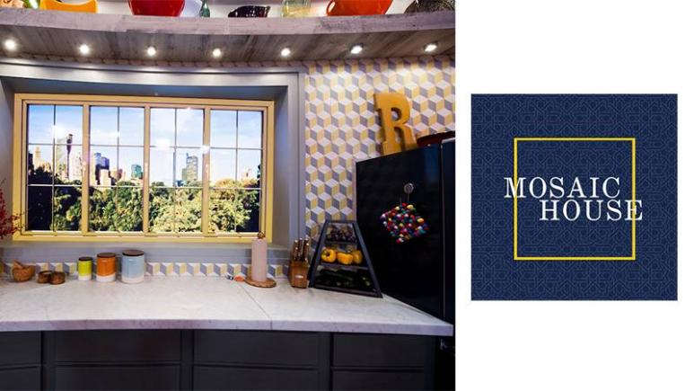 rachael ray kitchen cabinet ideas for kitchens see s gorgeous new here show